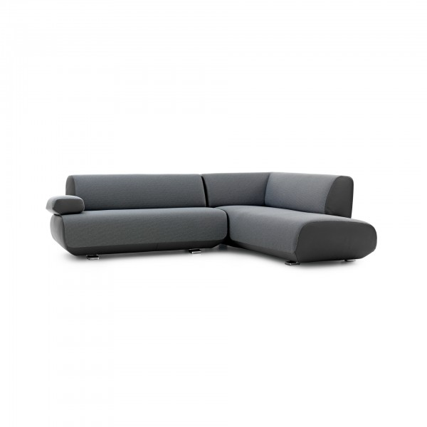 Guadalupe Sofa Sectional  - Image 1