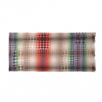 Yann Throw Blanket