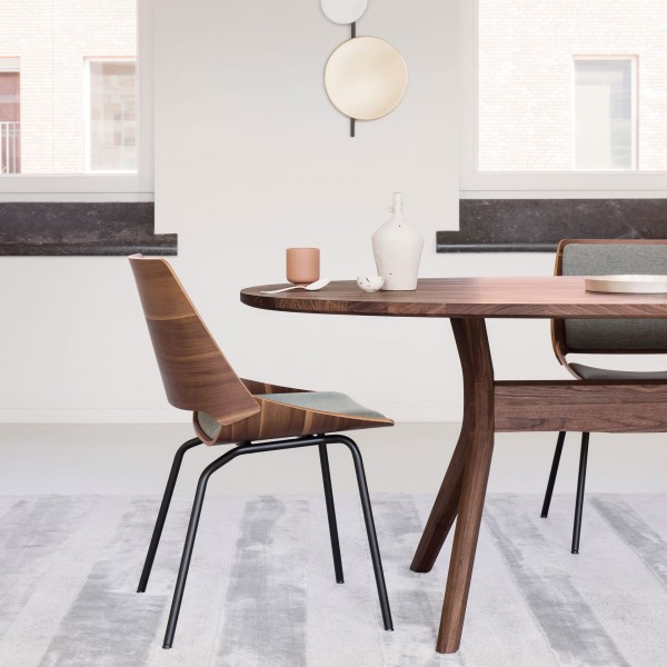 Rolf Benz 965 Table - Image 2