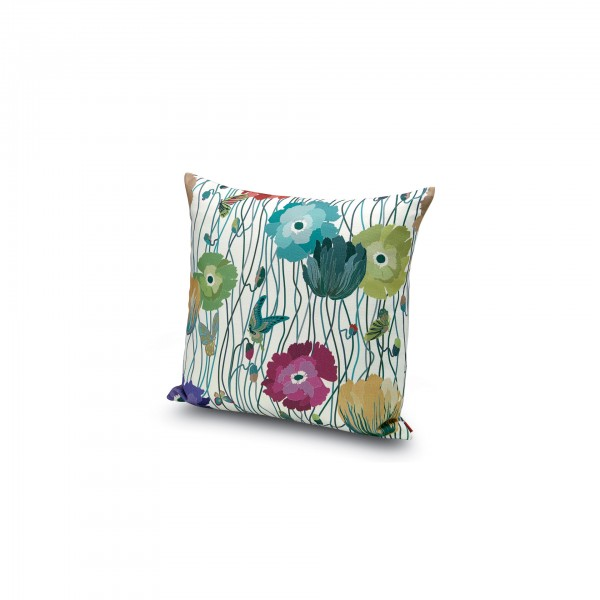 Waya Cushion  - Lifestyle