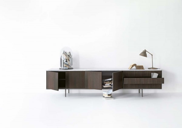 Long Island sideboard - Image 1