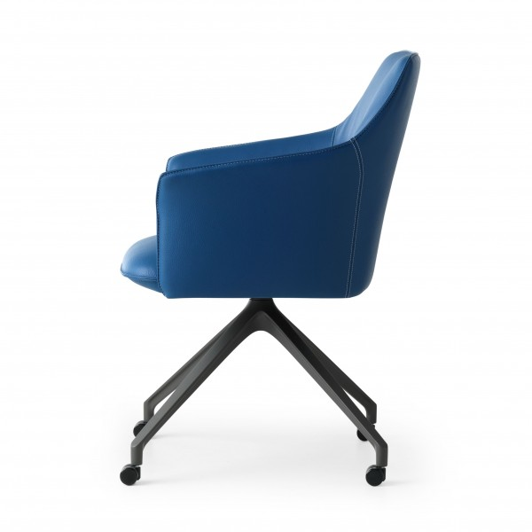 Mara Chair - Image 2