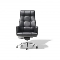 DS-257 /11 chair