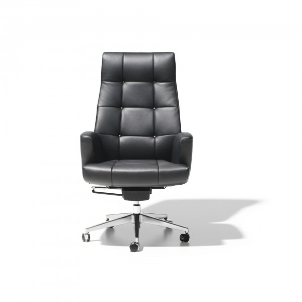 DS-257 /11 chair - Lifestyle