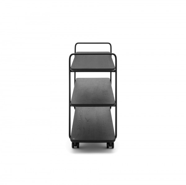 Rolf Benz 931 Occasional Table - Image 2
