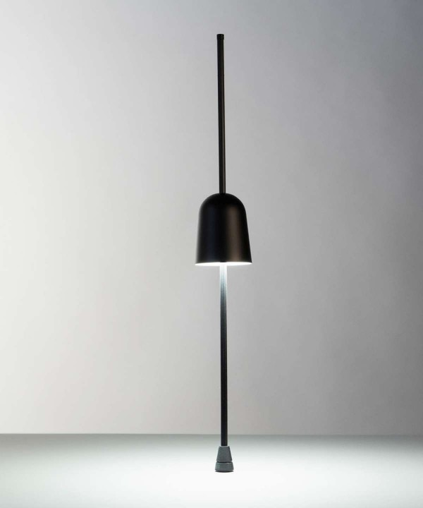 Ascent table lamp - Image 3