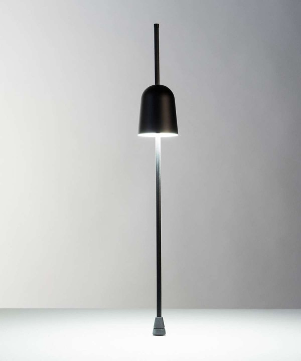 Ascent table lamp - Image 4