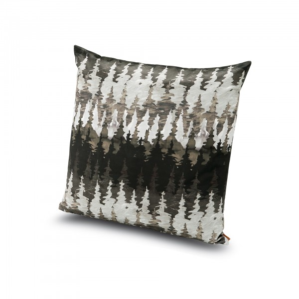 Winterthur Cushion - Lifestyle