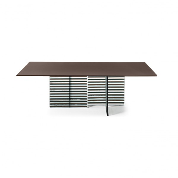 Big Wave Table - Image 1