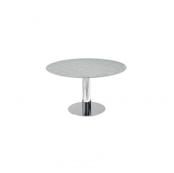 Nelly 1511 table - Lifestyle
