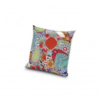 Rouen Cushion