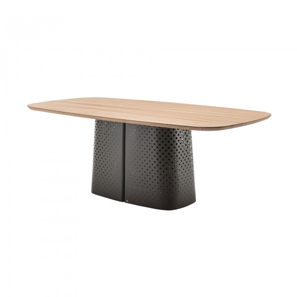 Rolf Benz 929 Table  - Image 1