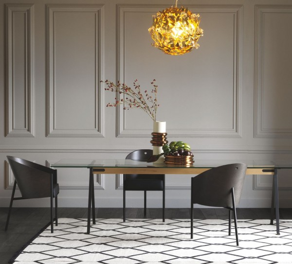 Costes chair - Image 3