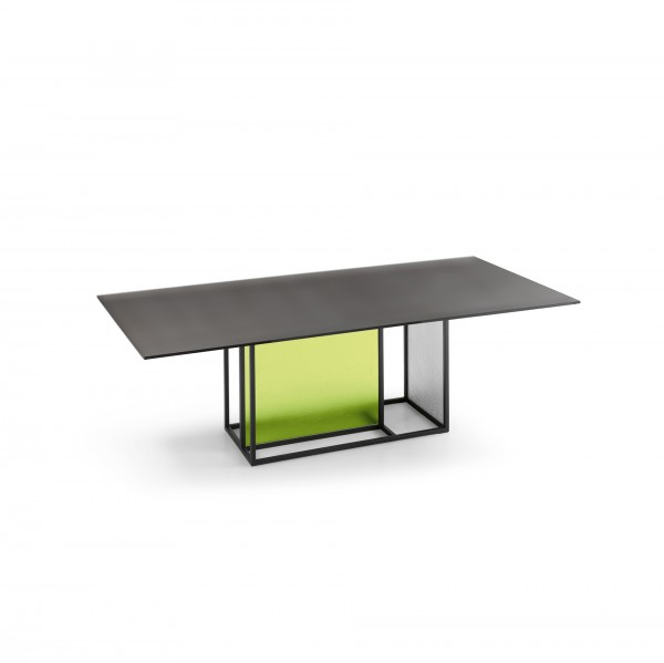 Theo Table - Image 4
