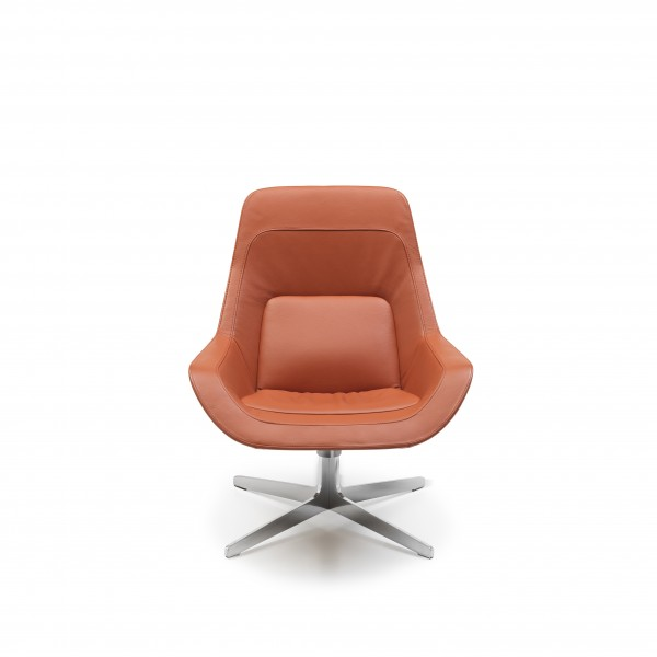 DS-144 armchair - Image 3