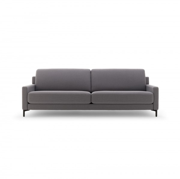 Rolf Benz Ego Sofa Sectional  - Lifestyle