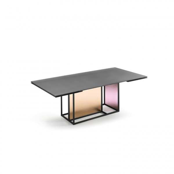 Theo Table - Lifestyle