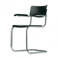 Range S 43 Chair
