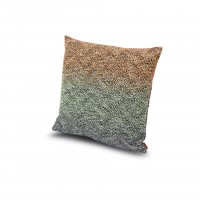 Yanagawa Cushion
