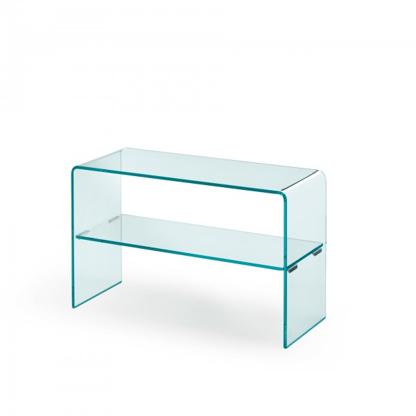 Rialto side table  - Lifestyle