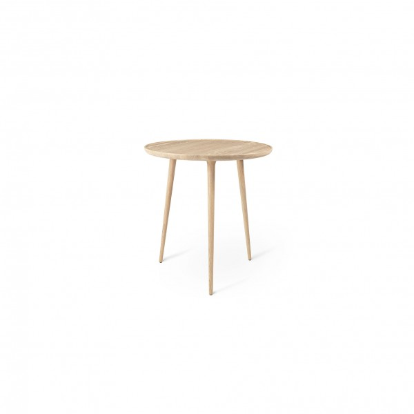 Accent Cafe Table - Lifestyle