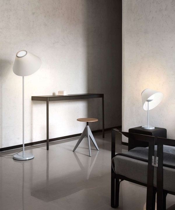Cappuccina table lamp - Image 2