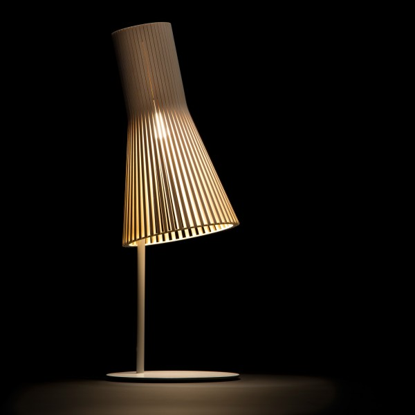 Secto 4220 Table Lamp - Image 2