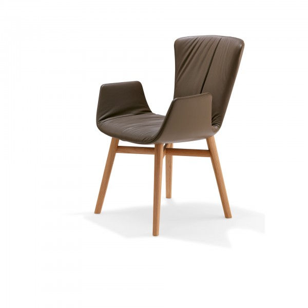 Dexter 2056 chair - Lifestyle