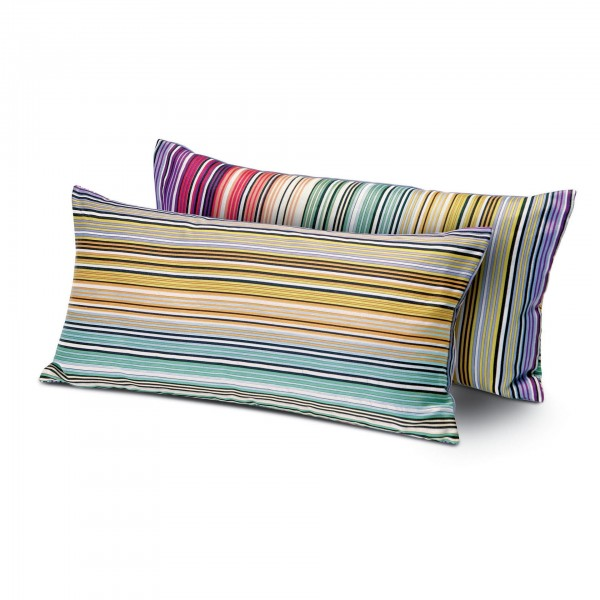 Claremont Cushion - Image 1