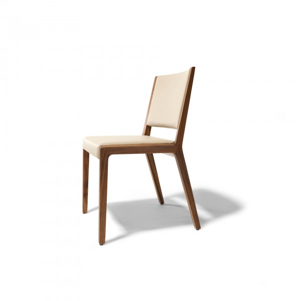 Eviva Chair - Lifestyle