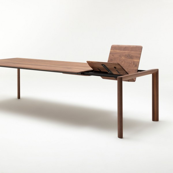 Rolf Benz 957 Table  - Image 10