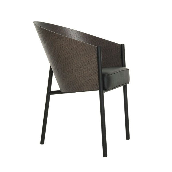 Costes chair set of 3 - Image 1