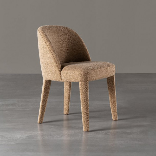 Odette Chair - Image 2