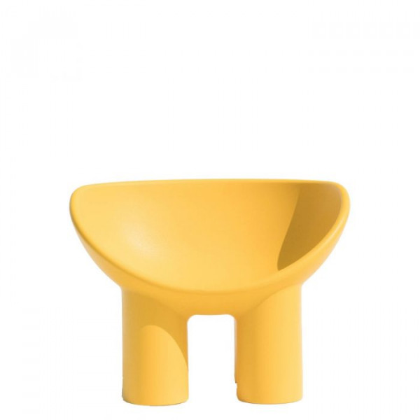 Roly Poly Indoor Outdoor Chair - Image 9