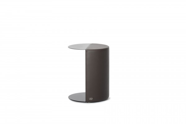 DS-5250 Occasional Table - Image 4
