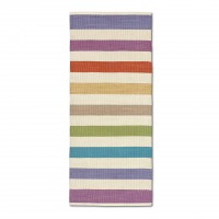 Waiuku Outdoor Rug