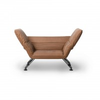 DS-142 Chair