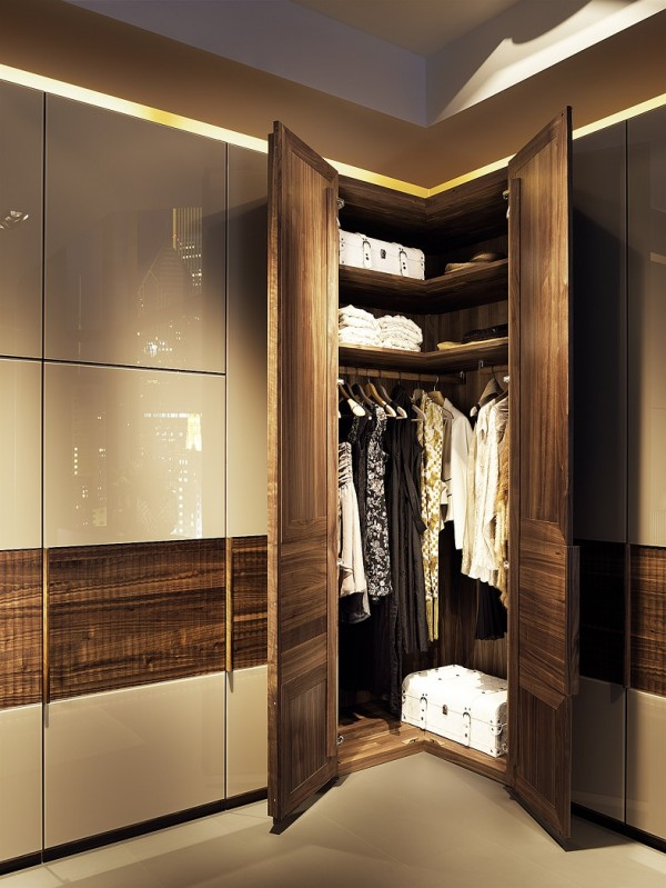interior fittings buy quot interior fittings quot wardrobe in chicago mobili mobel