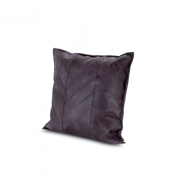 Oman_PW Cushion - Image 1