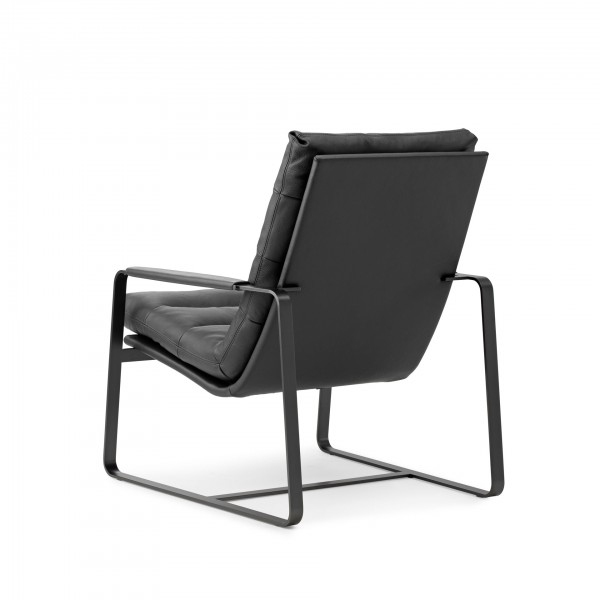 Indra Armchair  - Image 3