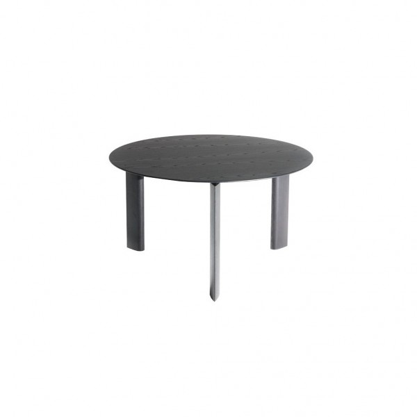 Fourdrops round table - Image 1