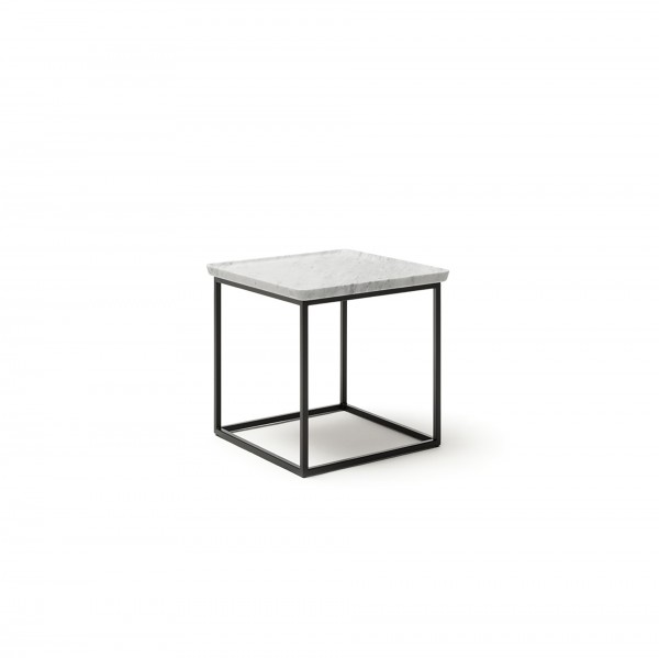 Rolf Benz 934 coffee and side tables - Image 3