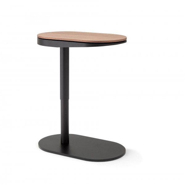 Rolf Benz 8030 Side Table - Image 1