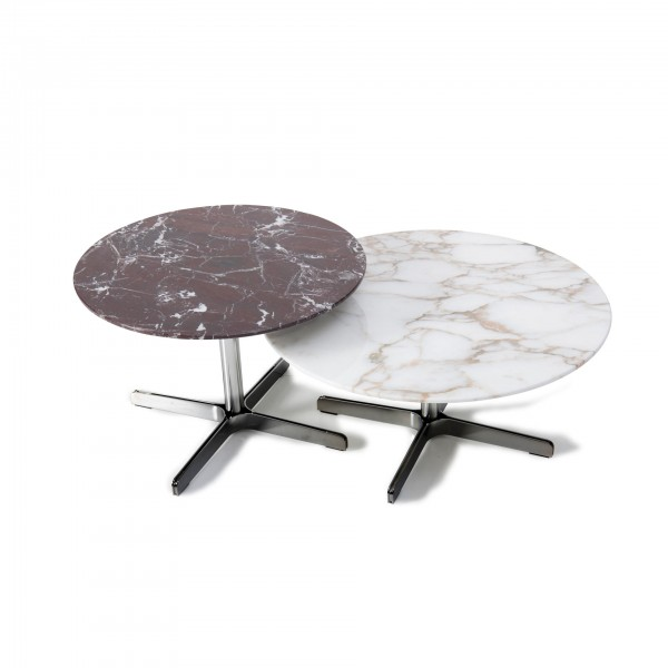 DS-343 side table - Image 1