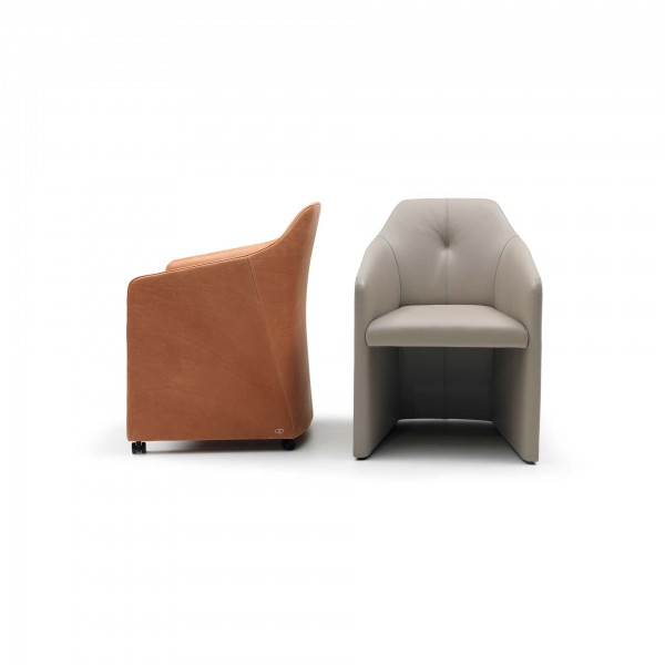 DS-279 armchair - Lifestyle