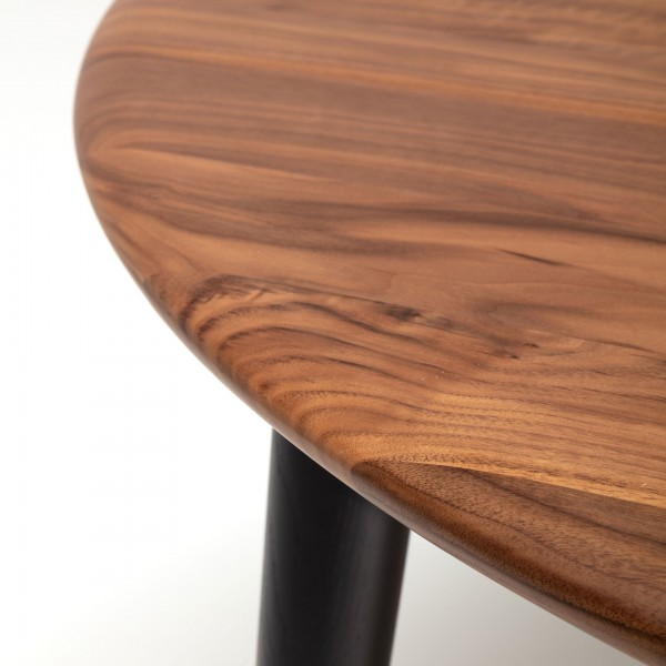 Rolf Benz 900 Table - Image 4