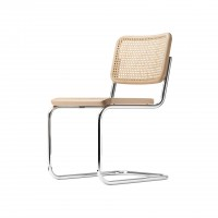Range S 32 / S 64 Chair