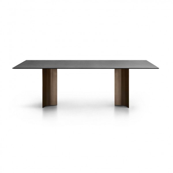 Gullwing Table - Lifestyle