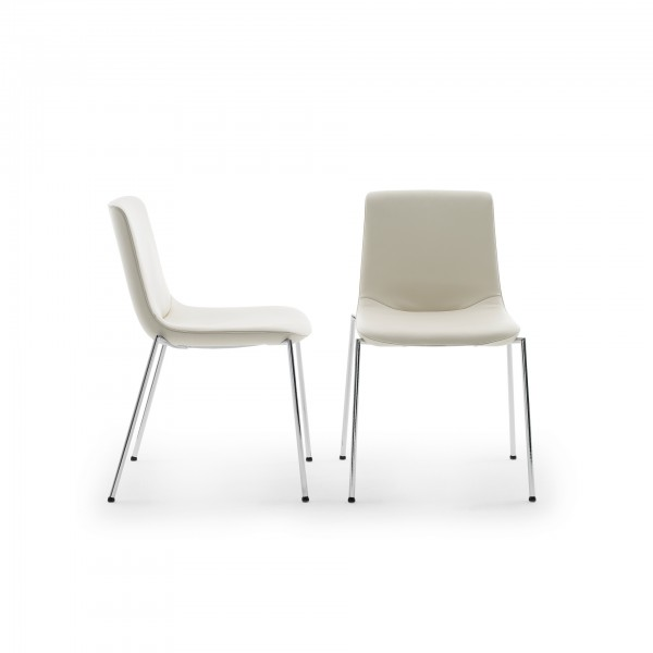 DS-717 chair - Image 2