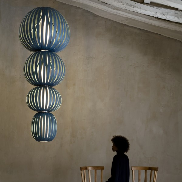 Totem suspension lamp - Image 3